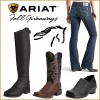 2014-09-Ariat-Giveaways