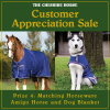Customer Appreciation 4 Horseware