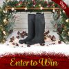 Day 9 - Muck Boots Email