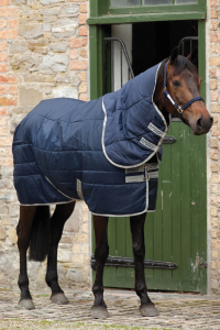 Horseware Amigo Insulator Medium Stable Blanket