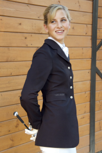 Romfh Feather Lite Dressage Coat