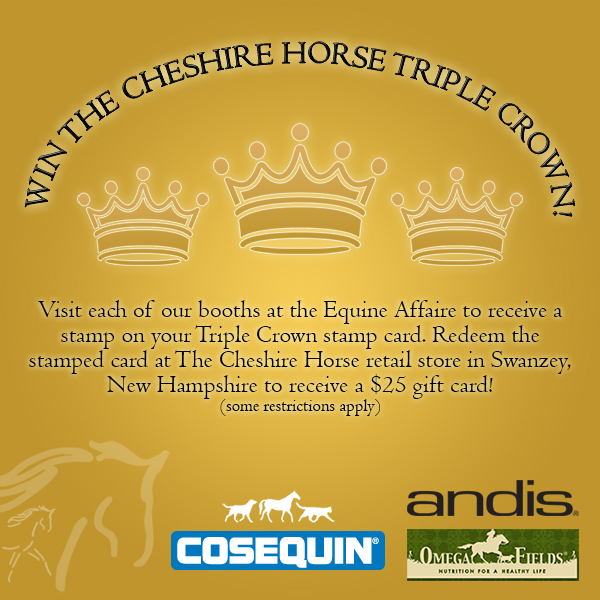 2014-11-Equine-Affaire-Triple-Crown