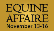 2014-11-Equine-Affaire