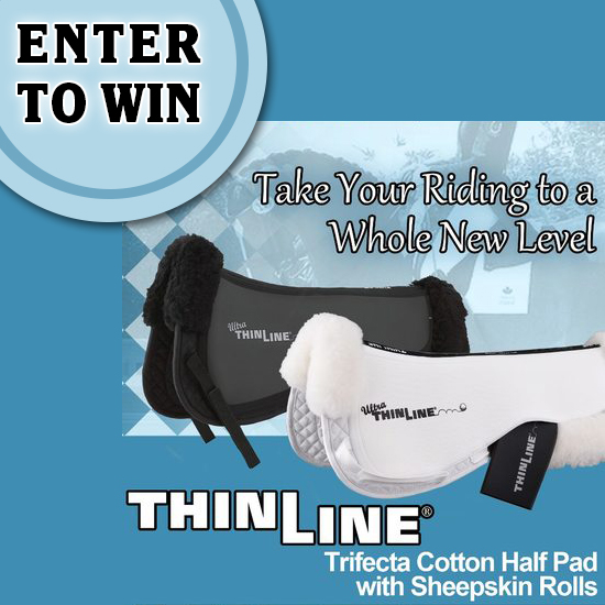 ThinLine Giveaway 01-29-15