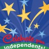 2015-07-Independents
