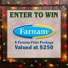 Day 9 Farnam-MC