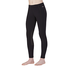 Kerrits Powerstretch Tights, $89.95