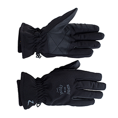 Horze Addison Gloves, $21.95