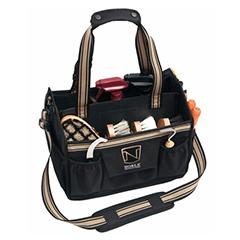 Noble Outfitters EquinEssential Tote, $44.95