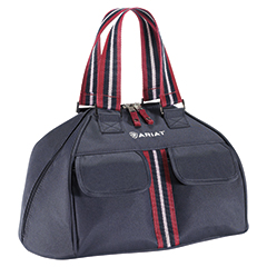 Ariat Hard Hat Bag, $39.95
