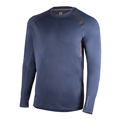Noble Outfitters Men's Kinetic Crew, $44.95