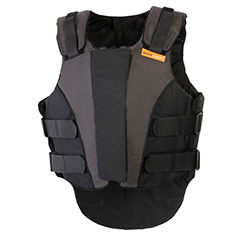 Airowear Outlyne Vest, $319.95