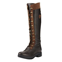 Ariat Coniston Boots, $399.95