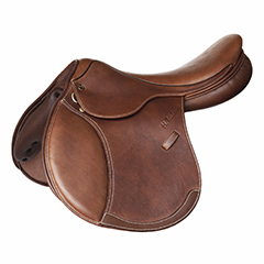 M. Toulouse Annice Saddle, $1849.00
