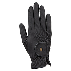 Roeckl Chester Gloves, $45.99
