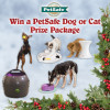 2016-12-12-days-petsafe