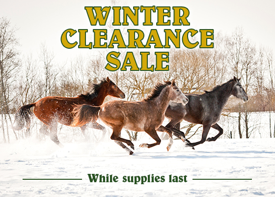 2017-01-Winter-Clearance