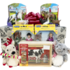 12-12-Gifts-Day-4-Prize