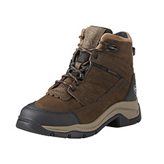 Ariat Insulated Terrain Boots - $155.00