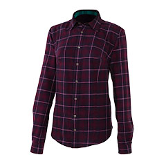 Noble Outfitters Downtown Flannel - $39.95