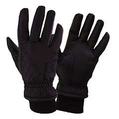 Noble Outfitters Winter Riding Gloves - $34.95