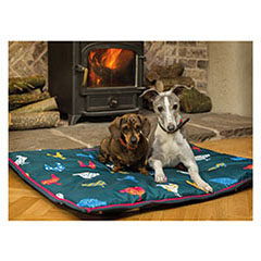 Shire's Waterproof Dog Bed - $42.95