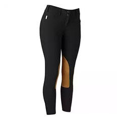 Tailored Sportsman Trophy Hunter Breeches - $189.00